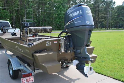G3 Tunnel Hull Boats For Sale by Tunnel Hull
