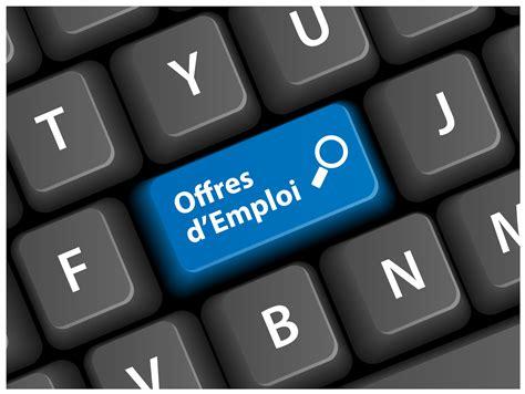 offres d emploi espace rh pied de page accueil oehc