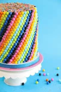 chocolate cake decoration ideas blog big lolly