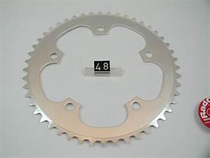Lochkreis Berechnen 5 Loch : kettenblatt 48 z hne silber 130mm lochkreis 5 loch f r prowheel ~ Themetempest.com Abrechnung