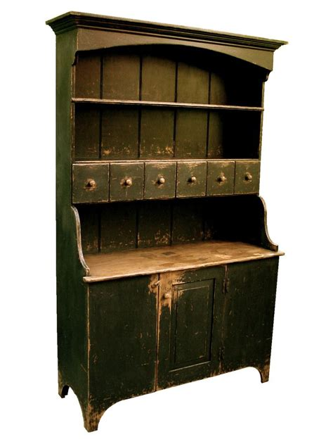 images  primitive tall cupboards  pinterest shaker style doors  cabinets