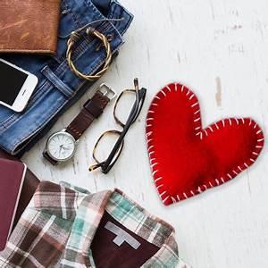 Cadeau Original Saint Valentin Homme : cadeau original de saint valentin cadeaux 100 personnalisables ~ Preciouscoupons.com Idées de Décoration