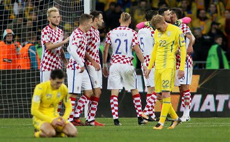 Интервью, статистика и другие новости за сегодня о команде сборная украины — футбол. Сборная Украины по футболу не прошла на ЧМ-2018 :: Общество :: РБК