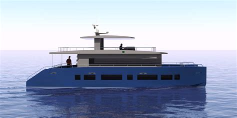 Steel Work Boat Plans by Pin Fishing Boats Plans Work Boat Steel Kits Power On