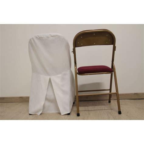 housse de chaise tissus location housse de chaise tissu