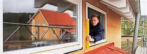 Fenster Einbauen Video : fenster einbauen kosten preise ~ Orissabook.com Haus und Dekorationen