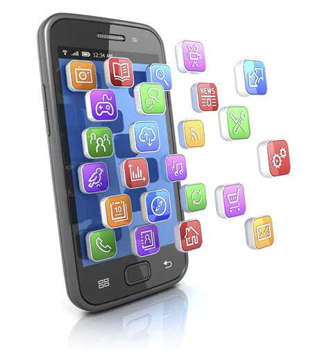 Wiemaltmande Als App Fürs Smartphone Wiemaltmande