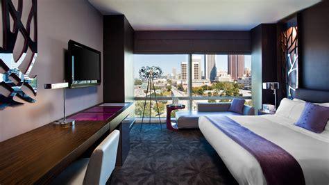 2 Bedroom Suites Atlanta by 2 Bedroom Suites In Midtown Atlanta Ga Www Indiepedia Org