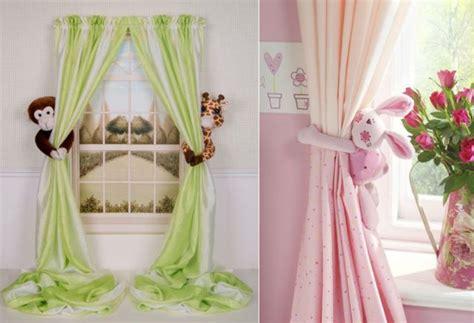 Frühlingshafte Vorhänge Und Gardinen
