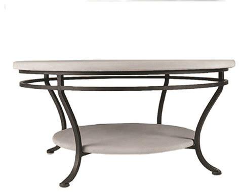 acacia tiered outdoor coffee table black