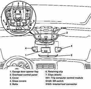 2004 Gmc Truck Sonoma 4wd 4 3l Fi Ohv 6cyl