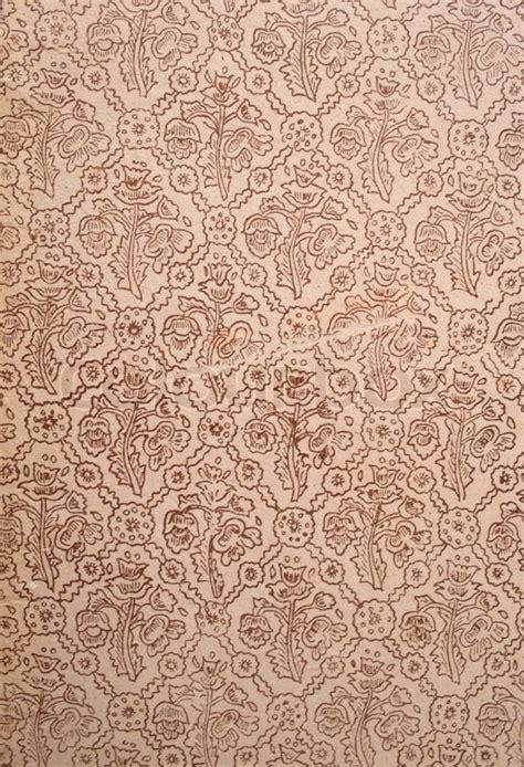antique english wallpaper wallpapersafari