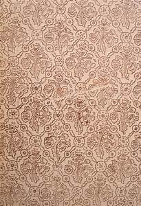 Antique English Wallpaper - WallpaperSafari