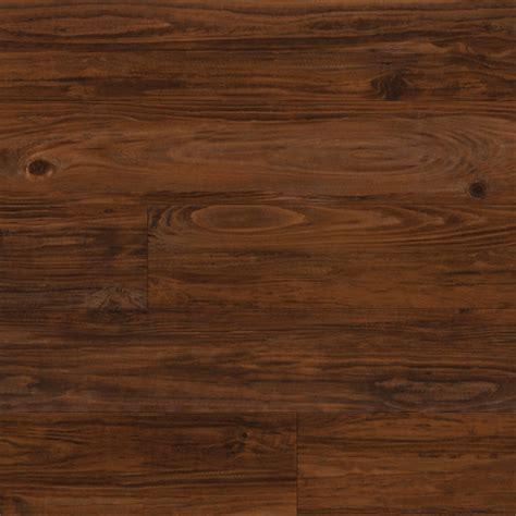 Konecto Vinyl Plank Flooring by Metroflor Konecto Prestige Plank 6 X 48 Chestnut