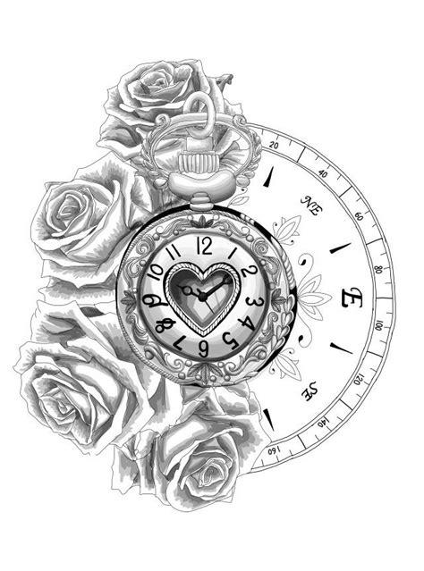 Pin by Debbie Martinez on Future tattoos | Compass tattoo design, Tattoo sleeve designs, Compass