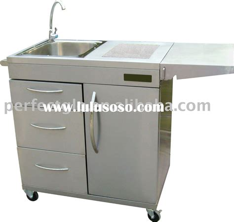 outdoor kitchen sink and cabinet outdoor cabinet j net9 for price china manufacturer 7244