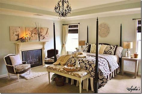 beautiful bedrooms  inspire home decor ideas