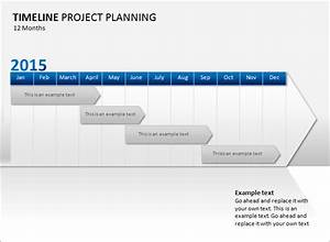 fantastic timeline templates for mac pictures resume With timeline template for mac