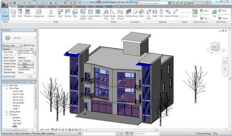 architecture software free autodesk zoe architecture design