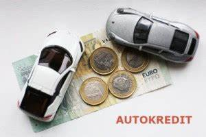 Finanzierung Berechnen Auto : autokredit rechner online autokredit berechnen ~ Themetempest.com Abrechnung