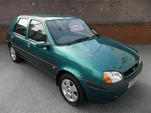 Ford Fiesta 2002 : used ford fiesta for sale under 2000 autopazar ~ Medecine-chirurgie-esthetiques.com Avis de Voitures