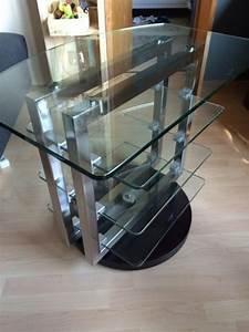 Raumteiler Fernseher Drehbar : tv rack edelstahl bestseller shop f r m bel und einrichtungen ~ Sanjose-hotels-ca.com Haus und Dekorationen