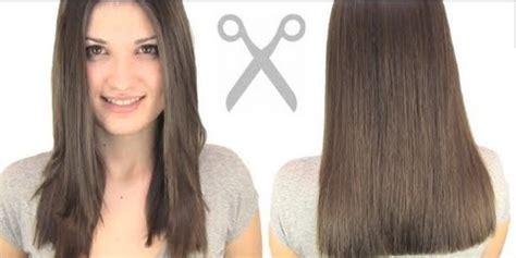 hair style  haircut straight haircuts