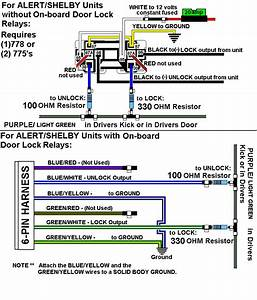 Do You Offer Any Wiring Diagrams For 2004 Dodge Dakota For