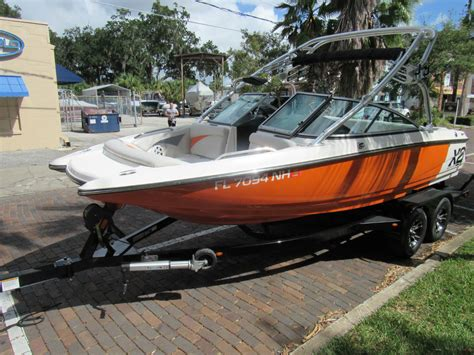 Mastercraft Boats For Sale Us by Mastercraft X2 Boat For Sale From Usa