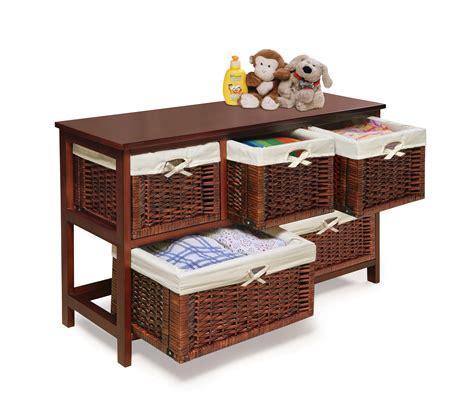 badger basket storage furniture home goods appliances athletic gear fitness 1449