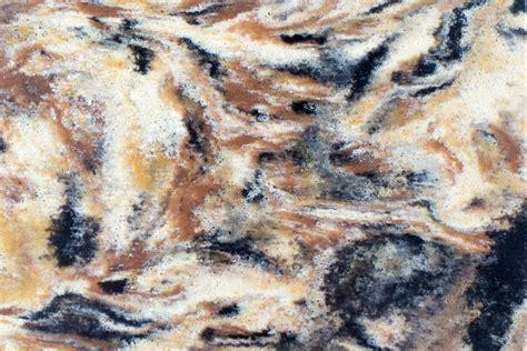 kalahari quartz pentalquartz countertops colors for sale