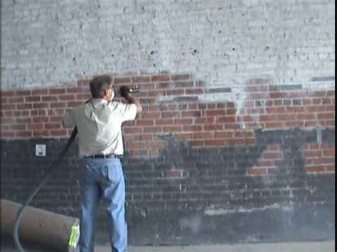 basement cellar tanking walls  waterproof membrane