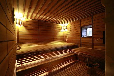 sauna  steam mato sauna