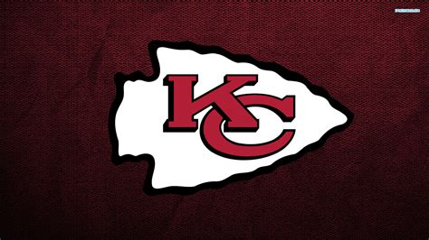 Chiefs Hd Pc Wallpapers 15822