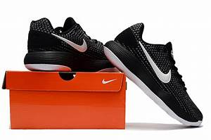 Nike Hyperdunk 2017 Low Black White For Sale – Hoop Jordan