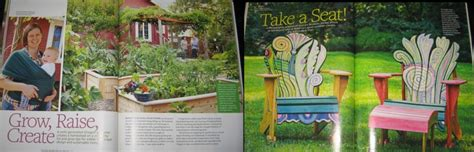 discovering country gardens magazine homestead gardens