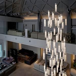 Lite stropy