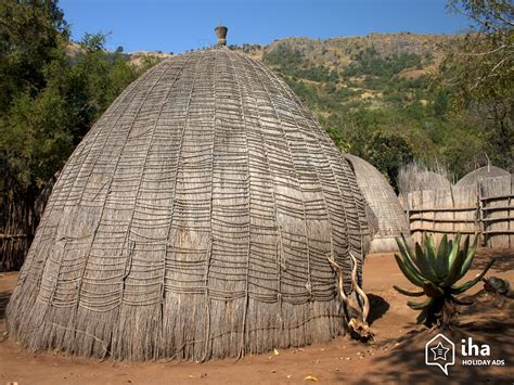 Swaziland rentals for your vacations with IHA direct