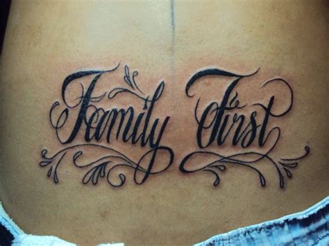 family tattoos designs ideas  meaning tattoos