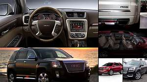 Does A Gmc Acadia Need An Upgraded Fuse Panel To Add
