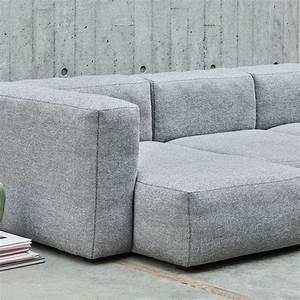Hay Mags Soft : hay hay mags soft sofa 3 seater combination 1 workbrands ~ Orissabook.com Haus und Dekorationen