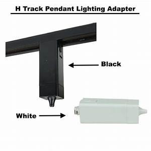 Mini raindrop pendant lighting dpnl clrwh direct