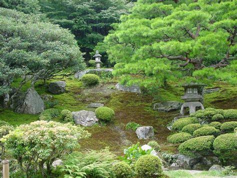 Japanischer Garten Graz by Japanischer Garten 2 Gemischte Bilder Aus Japan