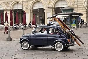 Fiat 500 Ancienne Italie : top 20 auto du 20 me si cle 1 4 buy less choose well ~ Medecine-chirurgie-esthetiques.com Avis de Voitures