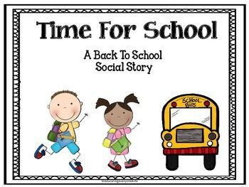 back to school worksheets for autistic students 1000