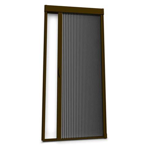 retractable interior door retractable doors interior amazing retractable doors