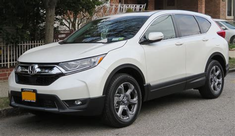 In addition to our honda inventory, we also have a great selection of quality used cars from other automakers as well. 2021 Honda Cr V Touring, Transmission Changes, Release ...