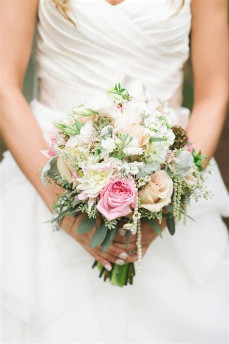 1678 best images about rustic wedding bouquets on