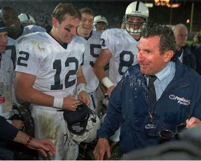 Kerry Collins Penn State Pennlive Football Nittany