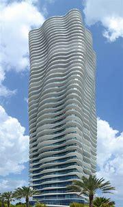 Regalia Apartments - Sunny Isles Beach, FL   Apartments.com
